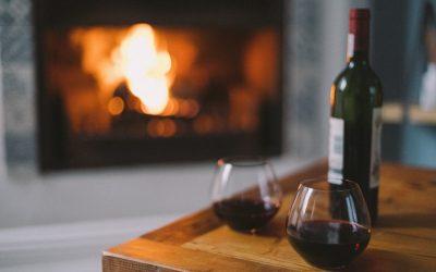 La fête des pères approche : pourquoi ne pas lui offrir du vin ?